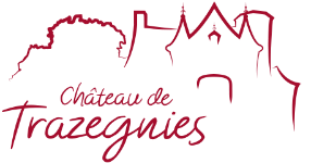 Logo-Chateau-Trazegnies.png#asset:728